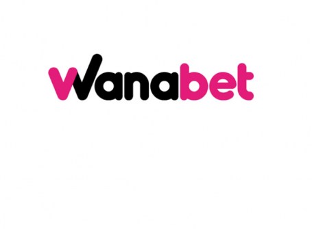Wanabet.es 'Joins the Big League' and Migrates to SBTech's Revenue-Driving Sportsbook