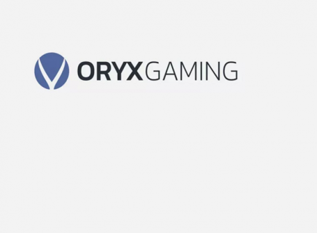 ORYX Gaming Joins Forces with SBTech